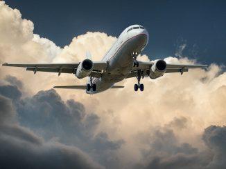 Liste noire compagnie aérienne
