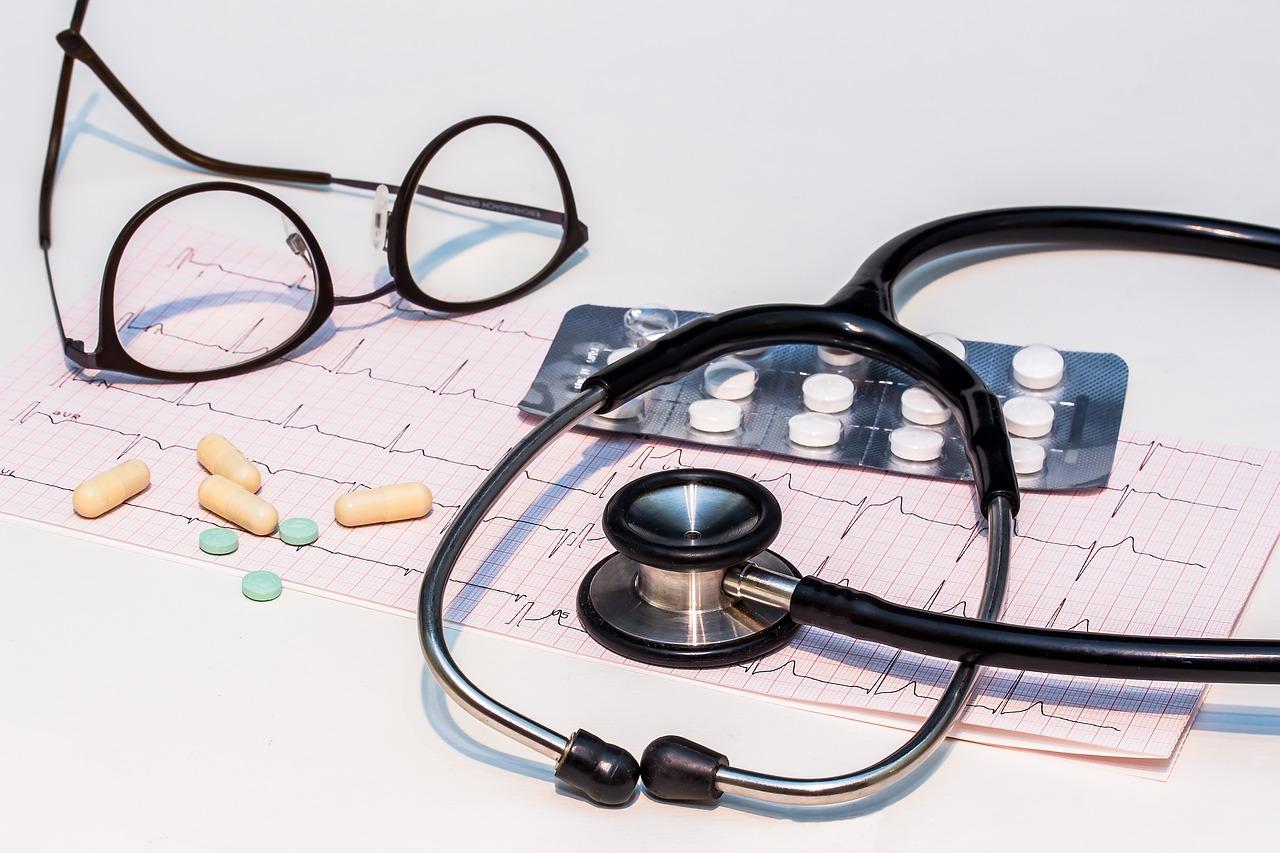 Check-up santé avant de partir en voyage