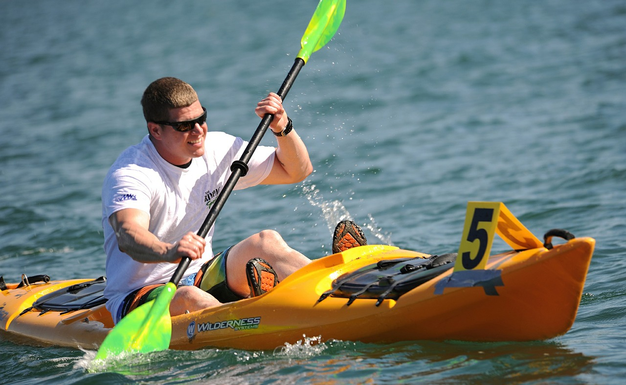 kayaking-loisirs