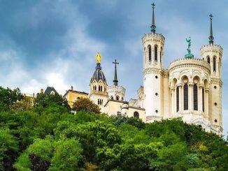 Visiter-Lyon