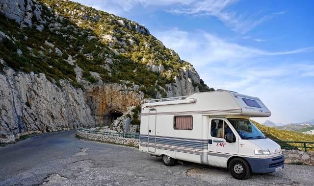 choix-dun-refrigerateur-pour-son-camping-car-1 (1)
