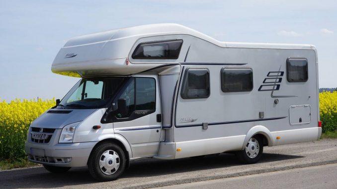 choix-dun-refrigerateur-pour-son-camping-car-1
