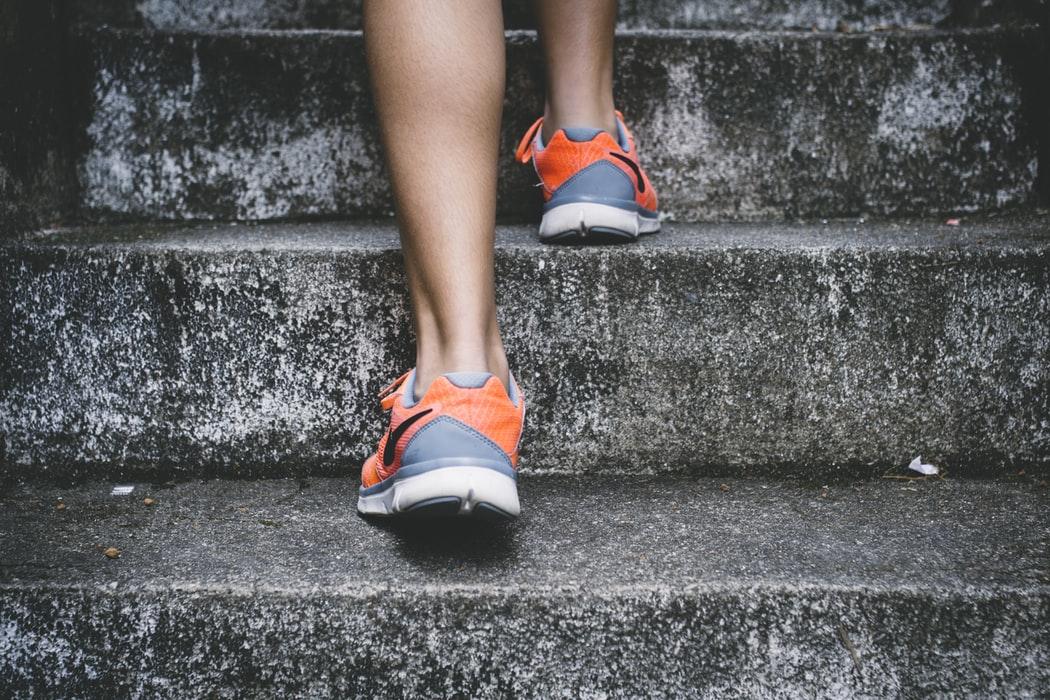 comment bien choisir son equipement de running